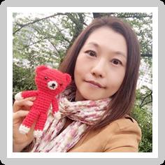 profile-yuko_s1
