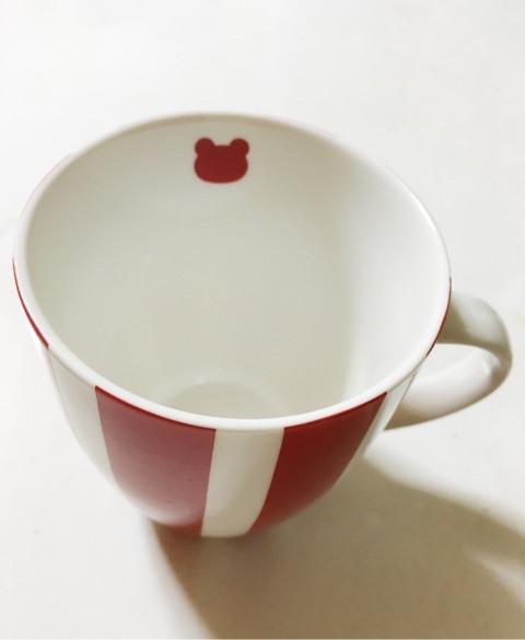 bear-cup